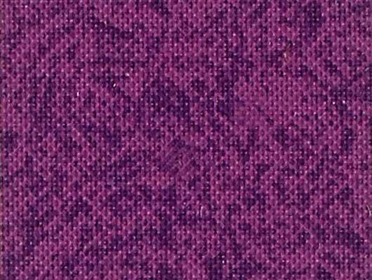 diabolo_violette