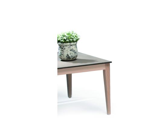 table_ZT82