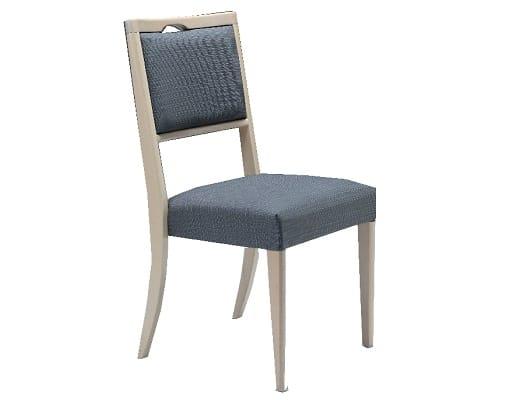 CHR 22 chaise intégral