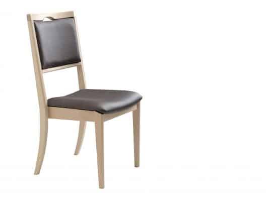 chaise gl detoure modif site